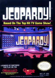 aJeopardy! (USA) (Rev A)_188x266