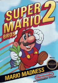 Super Mario Bros. 2 (USA) (Rev A)_188x266