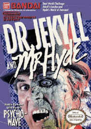 Dr. Jekyll and Mr. Hyde (USA)_188x266