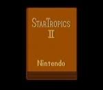 Startropic...