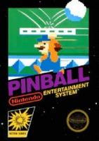 aPinball (...