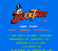 auck Tales...
