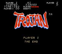 Trojan.201...